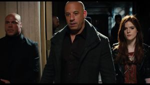 vin-diesel-is-the-last-witch-hunter-wrestling-champion-kurt-angle-on-the-left-532368.jpg