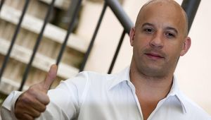 vin-diesel-thumbs-up.jpg