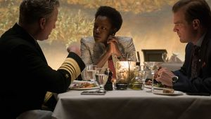 viola-davis-as-amanda-waller-in-suicide-squad.jpg