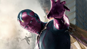 vision_avengers_age_of_ultron-wide.jpg