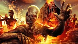 volcano-zombies-the-burning-dead-danny-trejo-news.jpg