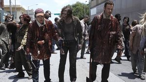walking-dead-s1e2-guts-13.jpg