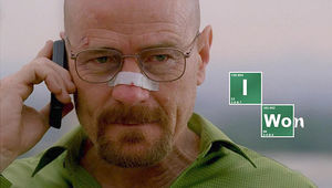 walter-white-won.jpg