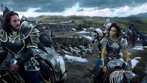warcraft-movie-images-hi-res-1.jpg