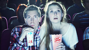watch-your-favorite-movies-online-3.jpg