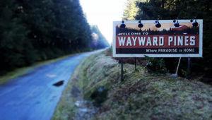 wayward-pines-review-header.jpg
