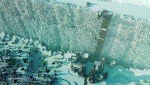 westeroscraft-wall.jpg