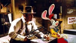 who-framed-roger-rabbit.jpeg