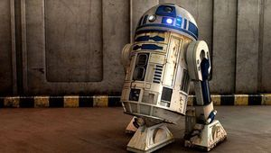 why-luke-skywalker-left-r2d2-behind-in-star-wars-7-the-force-awakens-797755.jpg