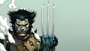 wolverine-healing-factor-armor-assemble-meet-the-batman-wolverine-claw-gauntlet.jpeg