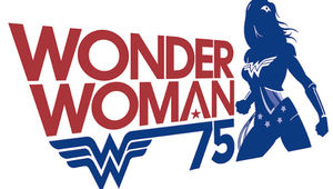 wonder-woman-75th-anniversary-186093.jpg