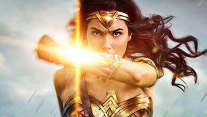 wonder-woman-header.jpg