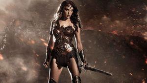 wonder-woman-in-batman-v-superman-dawn-of-justice-hd-wallpapers.jpg