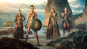 wonder_woman_thmyscira_01.jpg