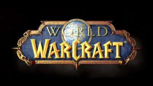 worldofwarcraft.png
