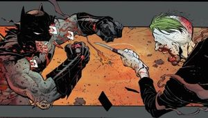 wpid-Batman-40-2015-Page-20-600x275.jpg