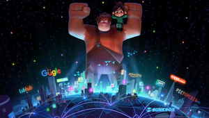 wreck-it-ralph-2-teaser.jpg