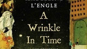 wrinkle-in-time_custom-831ed359265e891e56699c89136a405bcb12a2ad-s6-c30.jpeg