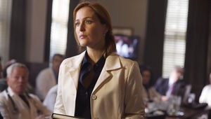 x-files-i-want-to-believe-david-duchovny-gillian-anderson-mulder-scully-dvdbash-wordpress21.jpg