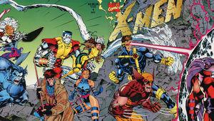 X-Men_#1_1991_covers_Jim_Lee_Marvel_Comics.jpg