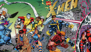 X-Men_#1_1991_covers_Jim_Lee_Marvel_Comics.jpg
