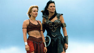 xena-gabrielle-xena-warrior-princess-817471_850_679.jpg