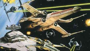 xwingroguesquadron.jpg