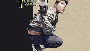 y_the_last_man_large.jpg