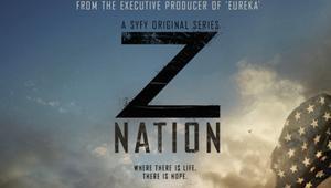 z-nation-banner.png