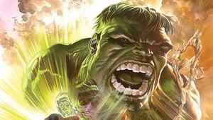zSavage-Hulk-1-Alex-Ross-Variant-a71cc.jpg