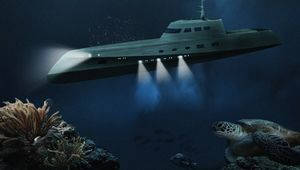 zluxury-submarine-rental-1.jpg