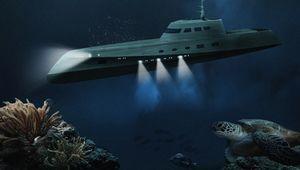 zluxury-submarine-rental-1.jpg