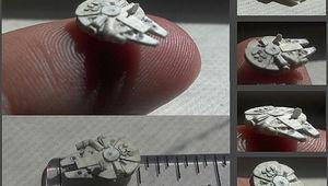 zmillennium-falcon-small.jpg