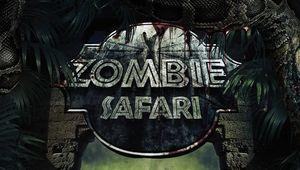 zzombie-safari-1.jpg