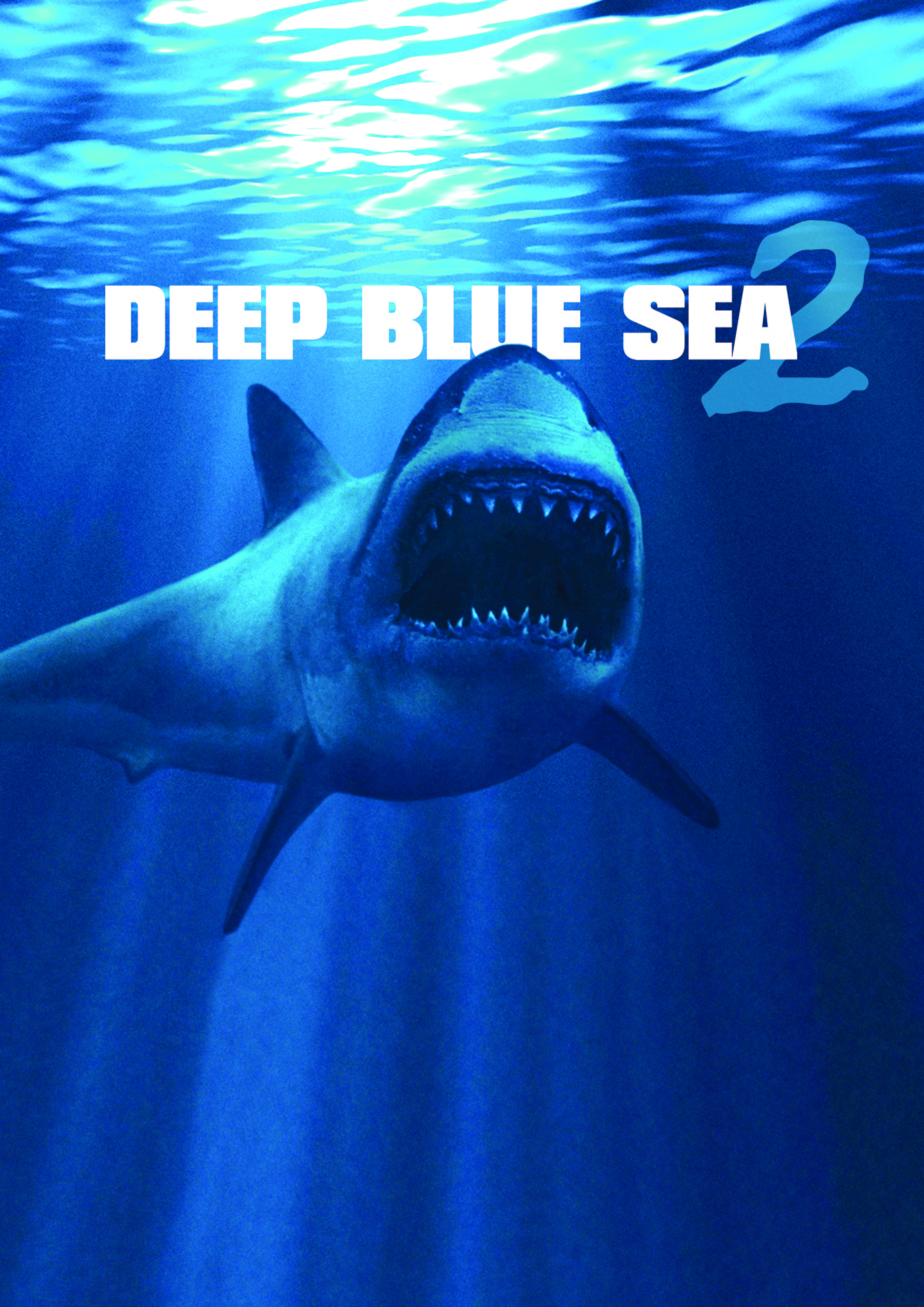 deep%20blue%20sea.jpg?itok=lJHl4Mq6