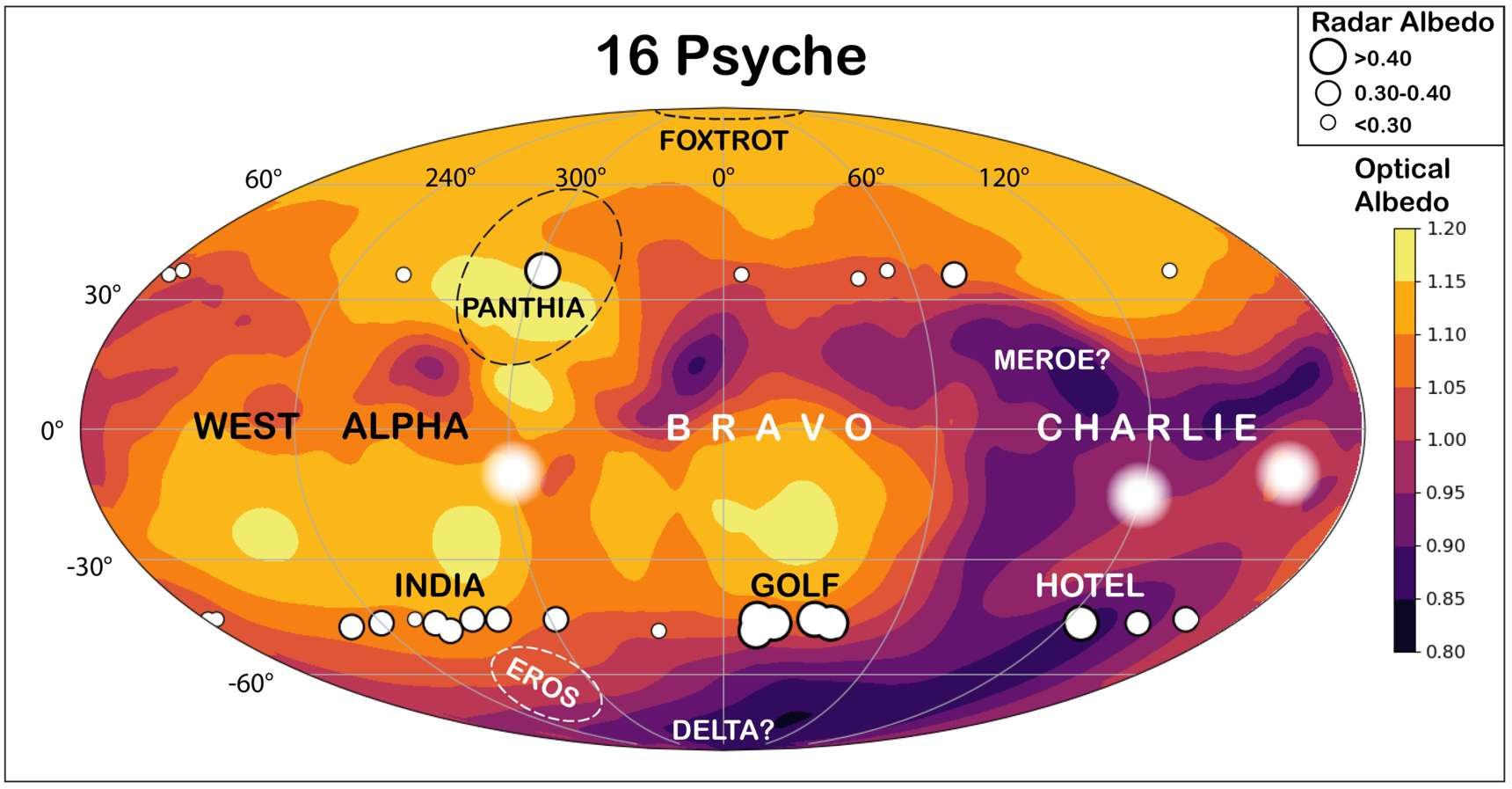 [Image: psyche_asteroid_map-1.png]