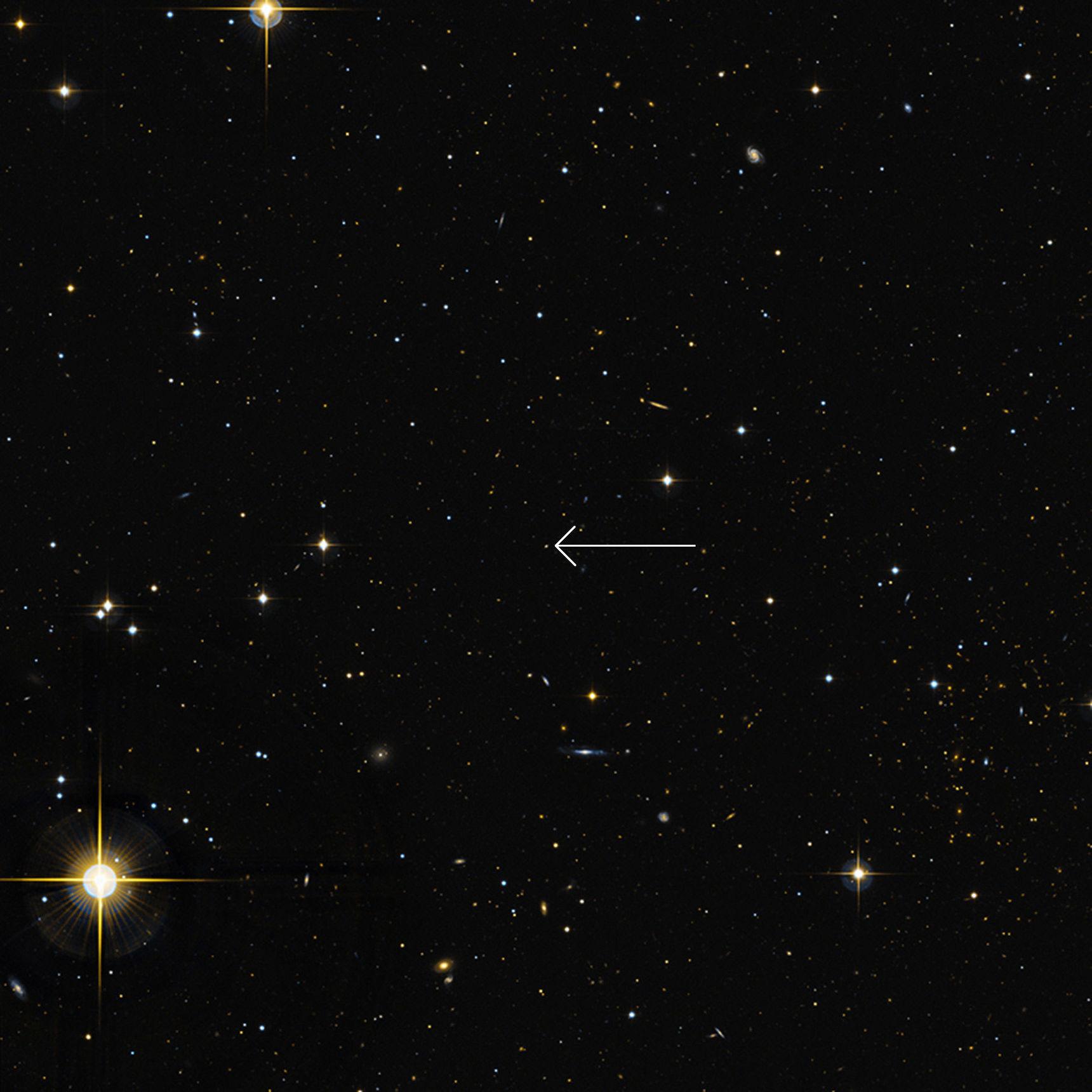 tidal_disruption_galaxy_optical.jpg