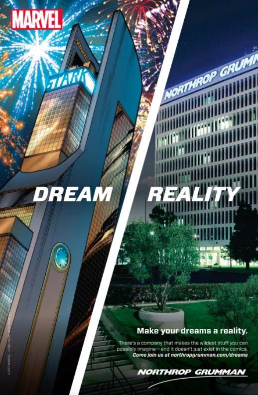 dream_reality.jpg
