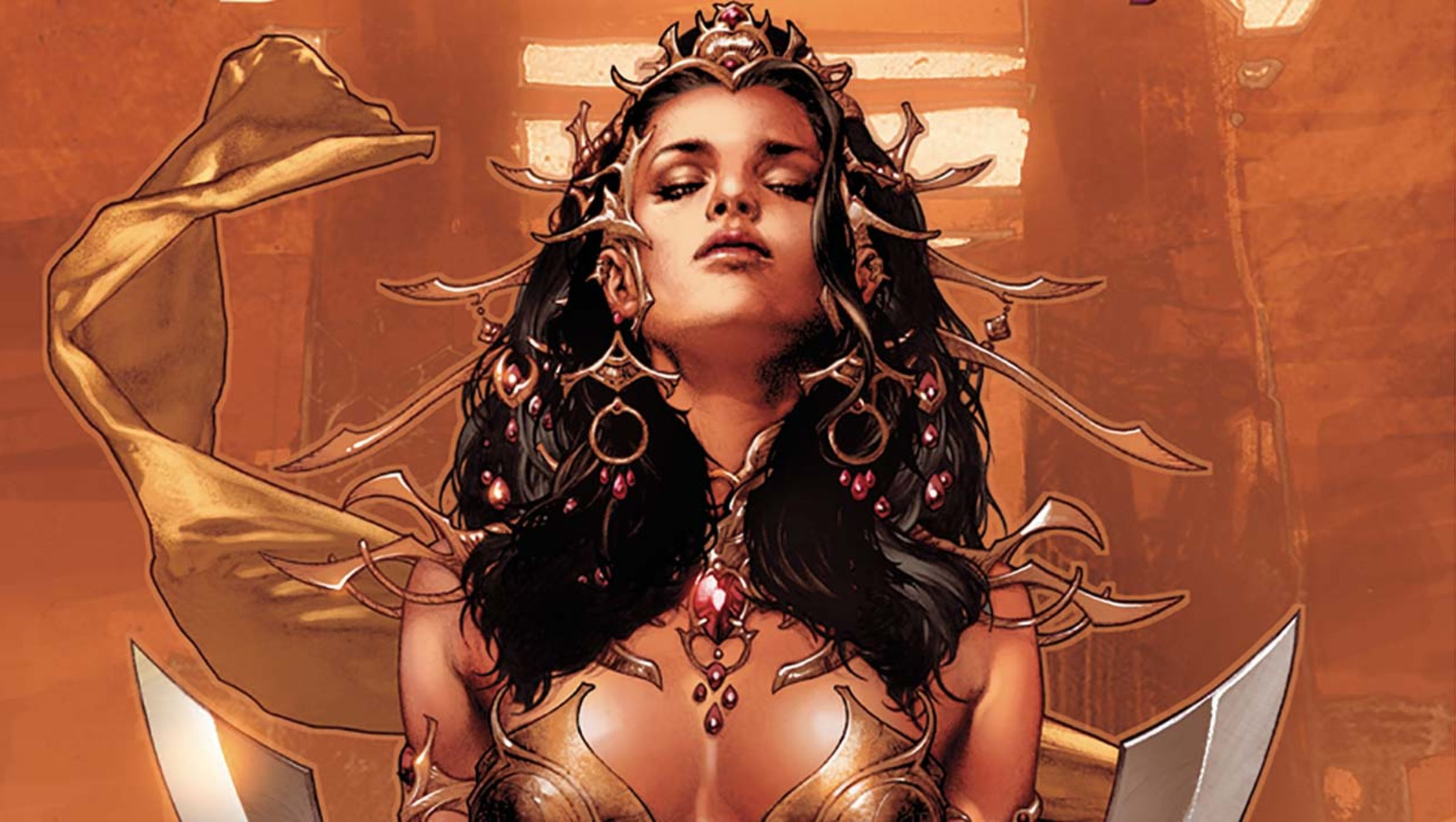 http://www.syfy.com/syfywire/dejah-thoris-amy-chu-resurrects-the-princess-of-mars-in-new-dynamite-series
