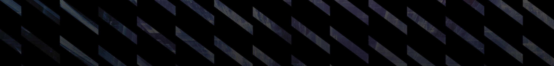 syfy_wire_banner_video.jpg