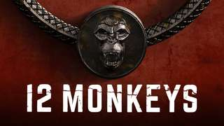 12MonkeysS4_pulldown_1280x720