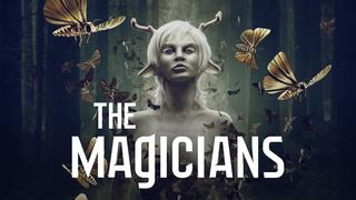 TheMagicians_show_pulldown_1280x720.png