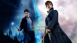 wizarding_world_show_pulldown_1280x720