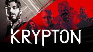 Science Fiction, Fantasy, Horror News | SYFY WIRE
