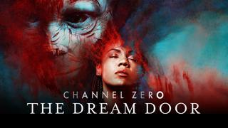 ChennelZeroDreamDoor_show_pulldown_1280x720