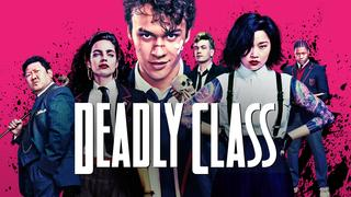 DeadlyClass_show_pulldown_1280x720