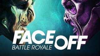 FaceOff_s13_show_pulldown_1280x720