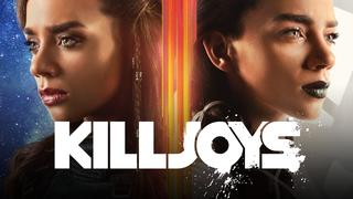 Killjoys_S3_show_pulldown_1280x720