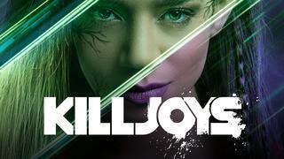 Killjoys_S4_show_pulldown_1280x720