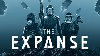 theexpanse_s3_show_pulldown_1280x720.png